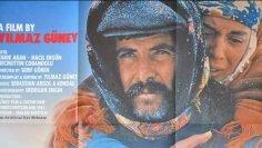 Yol (1982) – YILMAZ GÜNEY