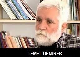 """""""POP MÜZİK"""" FASLI[1] / TEMEL DEMİRER"""