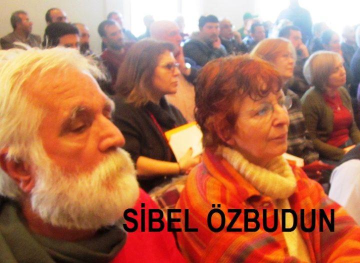 AKP'NİN EĞİTİM SİSTEMİYLE İMTİHANI[1]