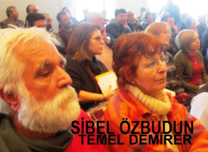 """MARKSİST-LENİNİST ROMAN YAZARI"" : VEDAT TÜRKALİ[*]"
