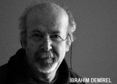YÜREKLE ÇEKİLMİŞ BELGE FOTOĞRAFLAR      /     Önder Şenyapılı