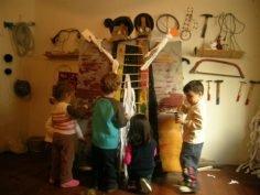 Çocuklarımız İçin Nasıl Bir Eğitim İstiyoruz ?   /   YUSUF ERDEM